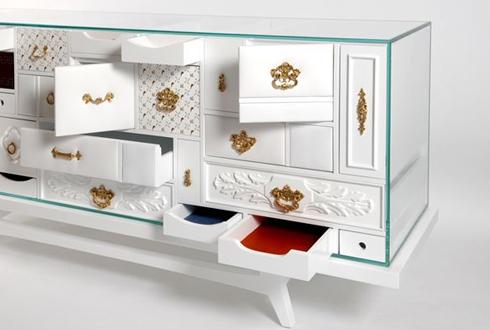 design maroc meubles mondrian design maroc. Black Bedroom Furniture Sets. Home Design Ideas