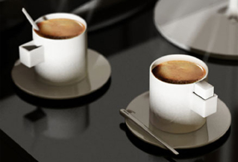 design maroc mugs et tasses design maroc. Black Bedroom Furniture Sets. Home Design Ideas