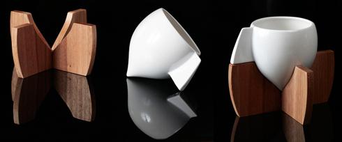design maroc mugs et tasses design maroc. Black Bedroom Furniture Sets. Home Design Ideas