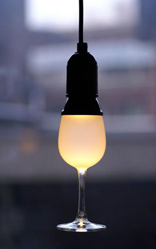 Glassbulb 01