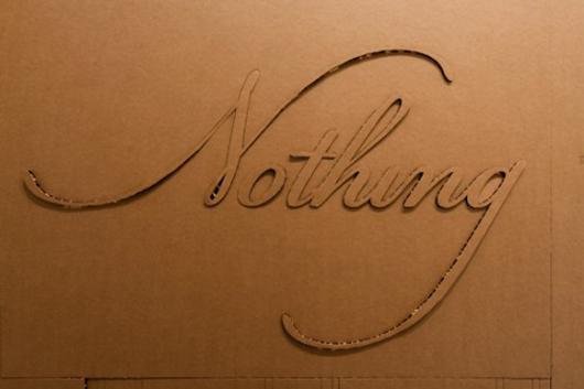nothing 09