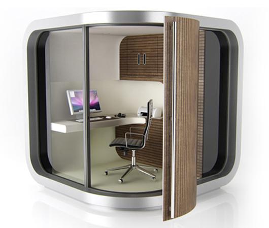 officepod-5