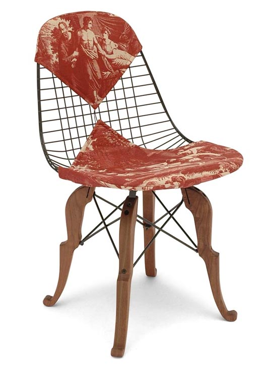 prince-charles-wire-chair-2