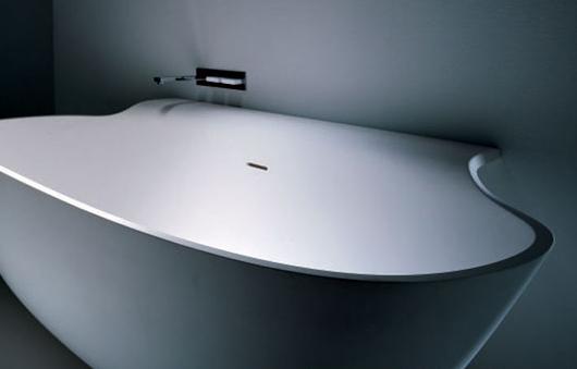 scoop-bathtub-2