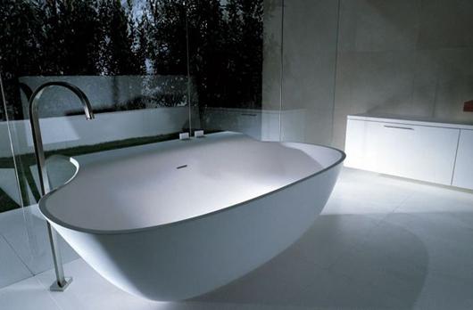 scoop-bathtub-3
