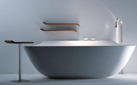 scoop-bathtub-4