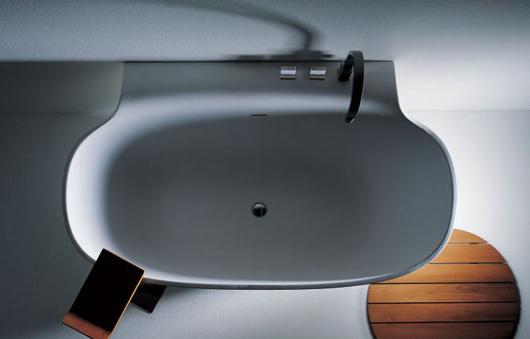 scoop-bathtub-5