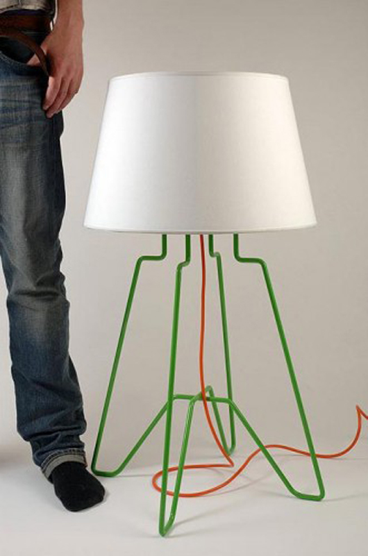 wired-lamp-2