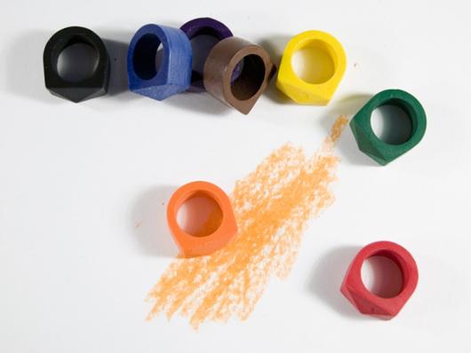 bagues-crayon-2
