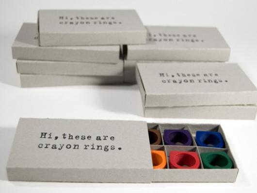 bagues-crayon-3