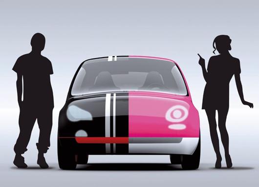 concept-car-moy-2