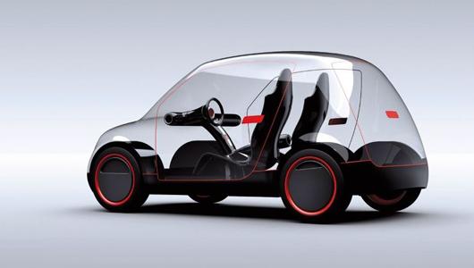 concept-car-moy-4