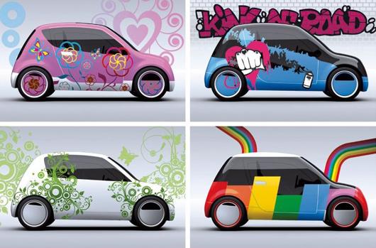 concept-car-moy-5