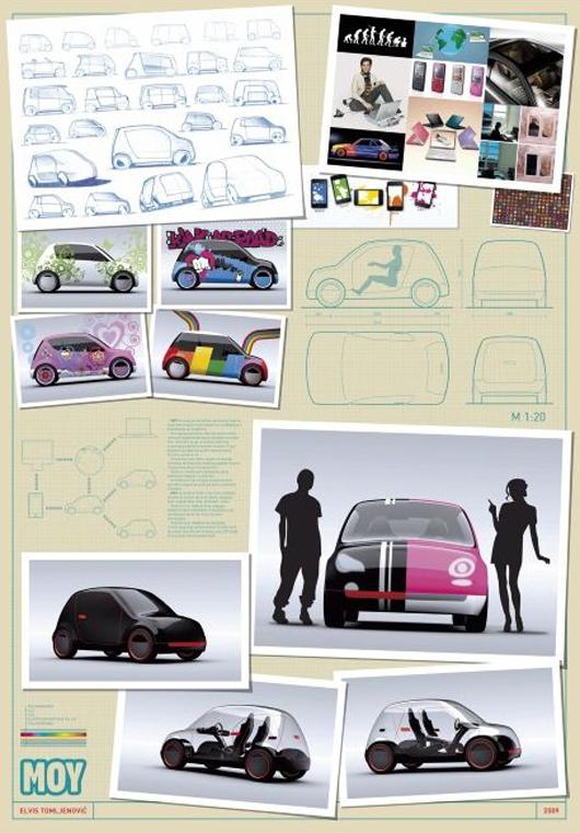 concept-car-moy-6