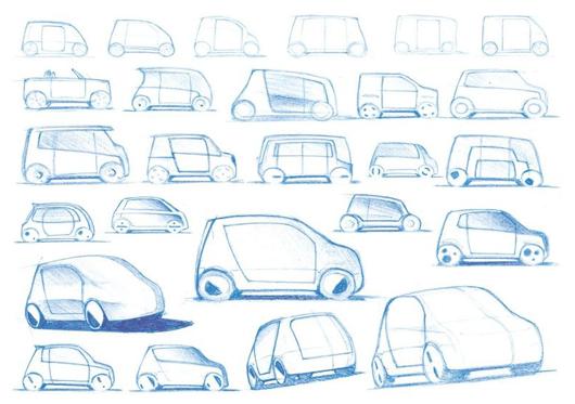 concept-car-moy-7