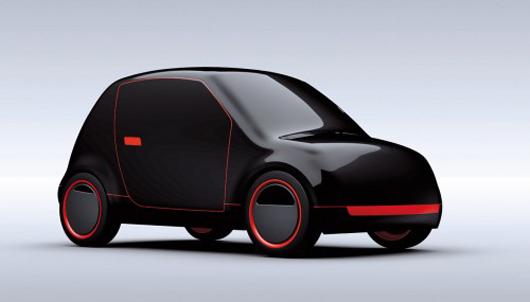 concept-car-moy