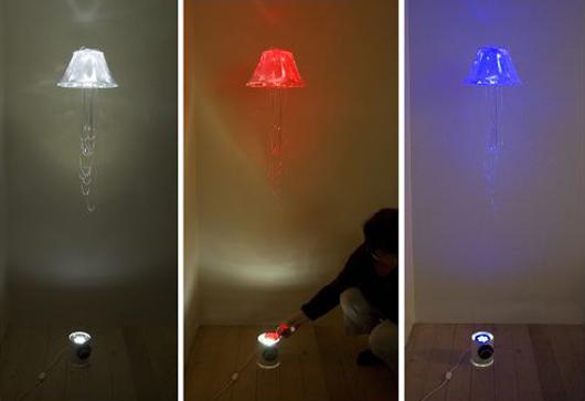 illuminant-4
