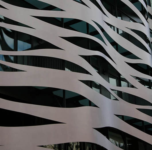 suites-avenue-hotel-4