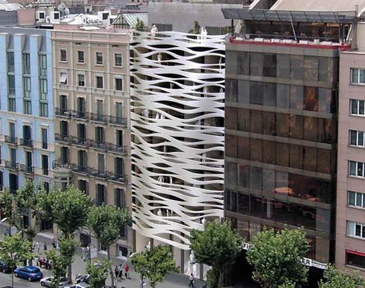 suites-avenue-hotel-8