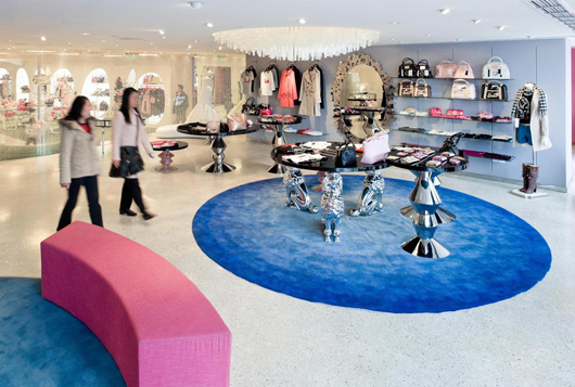 barbie-store-5