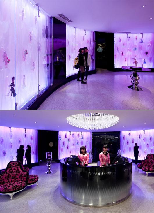barbie-store-7