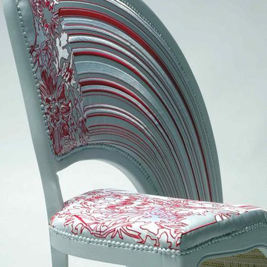 lathe-chairs-2