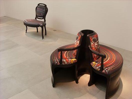 lathe-chairs-5
