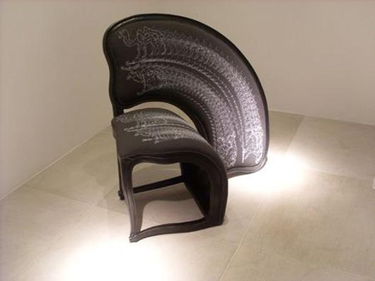 lathe-chairs-6