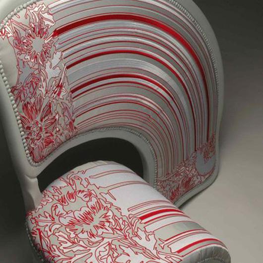 lathe-chairs