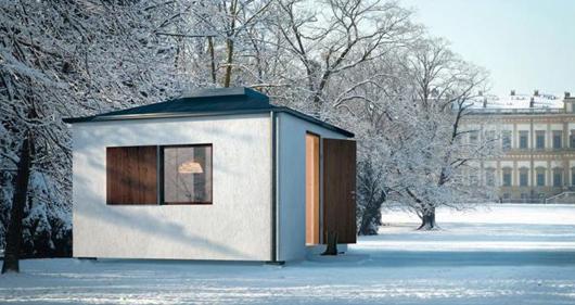 maisons-sommarnojen-8