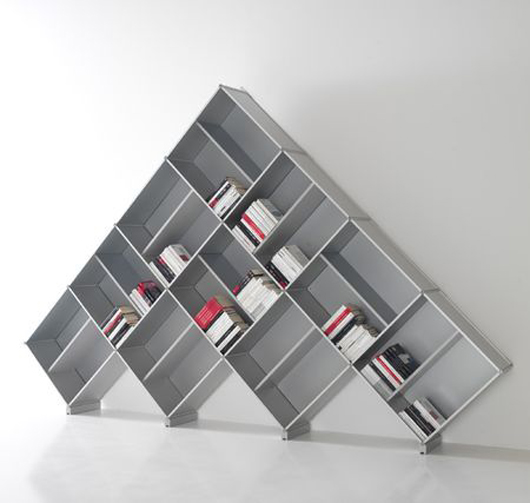 pyramid-bookcase-2