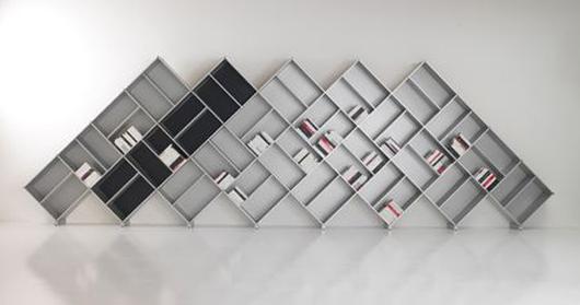 pyramid-bookcase-3