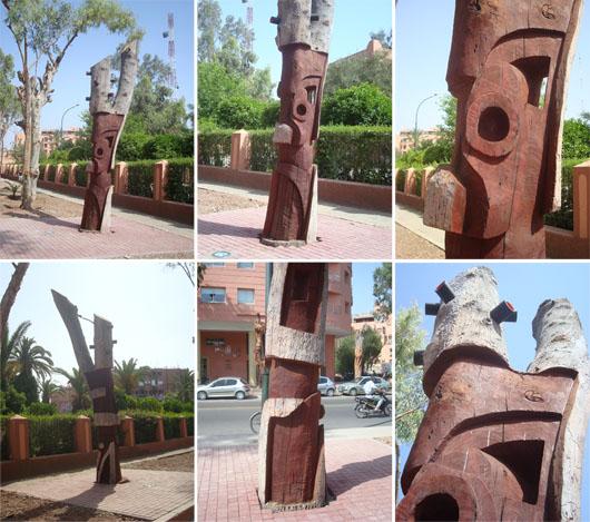 sculpture-sur-bois-9
