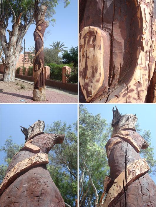 sculpture-sur-bois
