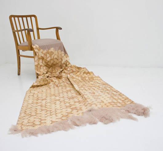 tapis-geometrique-3