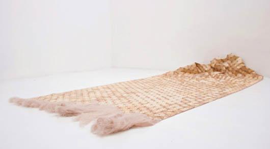 tapis-geometrique-4