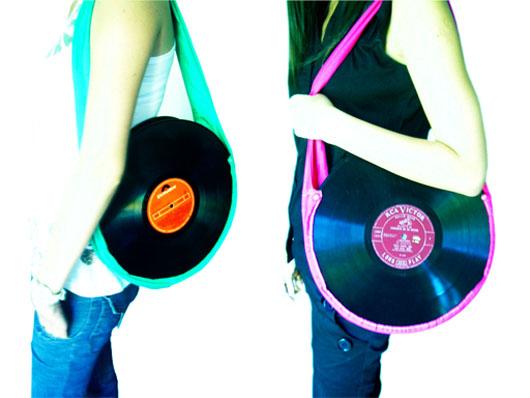 vinyl-bags-2