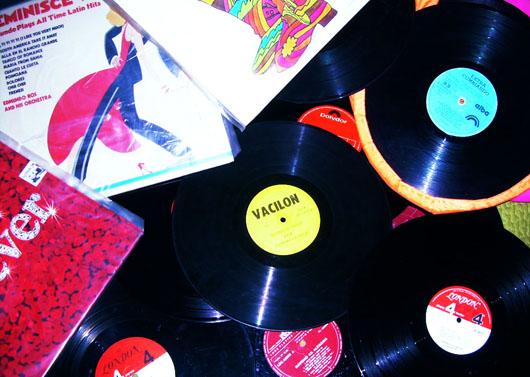 vinyl-bags-3