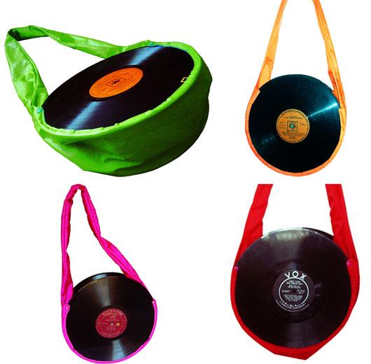 vinyl-bags-5