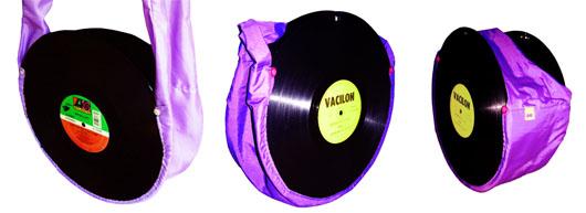 vinyl-bags-6