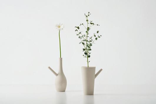 blur-vase