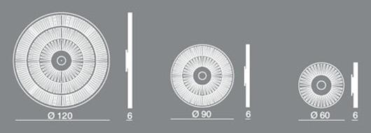 cd-roll-2