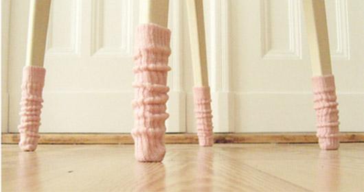 chaussettes-pour-table-2