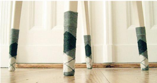 chaussettes-pour-table-4