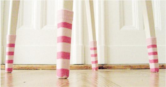 chaussettes-pour-table-5