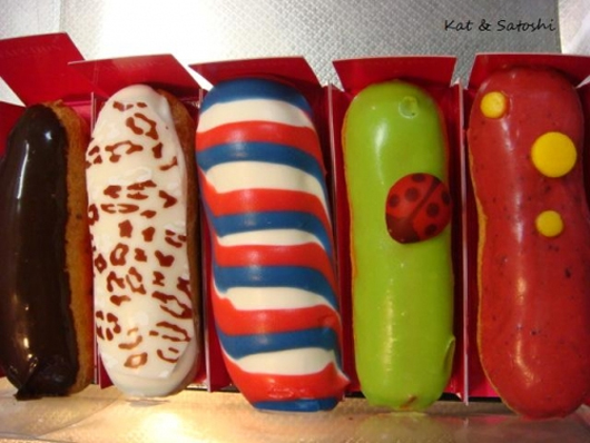 eclairs-surprenants-8