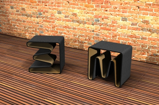 felt-stool-2