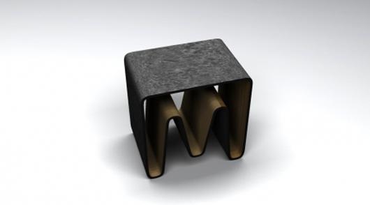 felt-stool-5