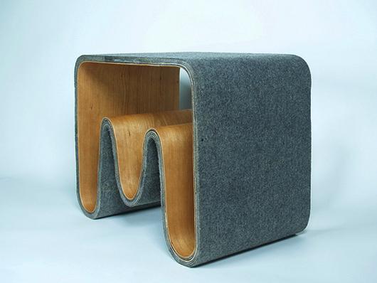felt-stool-6