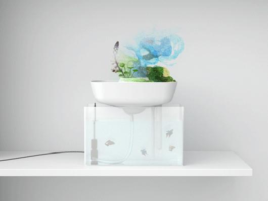 floating-garden